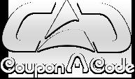 CouponaCode.com logo