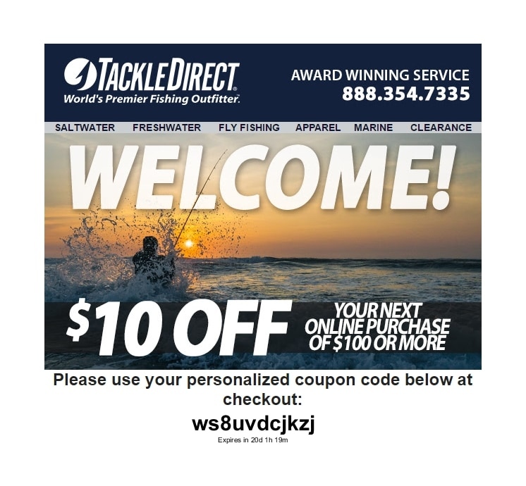 CouponaCode: Free Coupons, Coupon Codes, Discounts & Promo