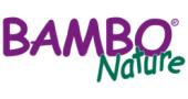 Bambo Nature Coupon