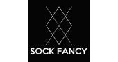 Sock Fancy Coupon