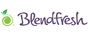 Shopblends Coupon