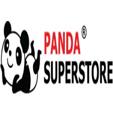 Panda Superstore