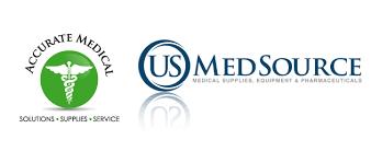 USMedicalSupplies