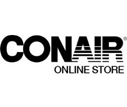Conair Coupon