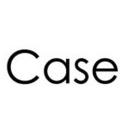 Case Luggage Coupon