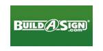 Build A Sign Coupon