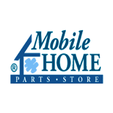 Mobile Home Parts Store Coupon
