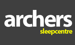 Archers Sleepcentre Coupon
