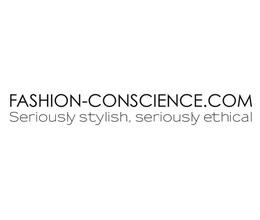 Fashion Conscience Coupon