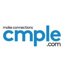 Cmple Coupon