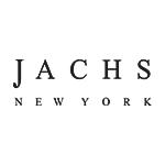Jachs NY Coupon