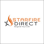 Starfire Direct Coupon