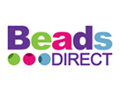 Beads Direct Coupons