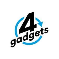 4Gadgets Coupon