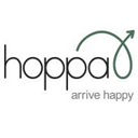 Hoppa Coupon