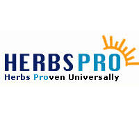 HerbsPro Coupon