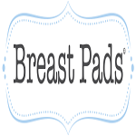 Breast Pads Coupon