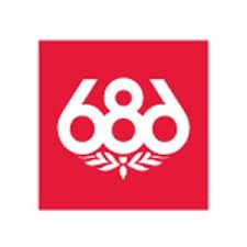 686 Coupon