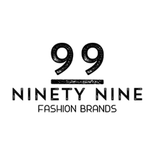99 Fashion Brands Coupon