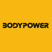 BodyPower Coupon
