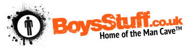 BoysStuff Coupon