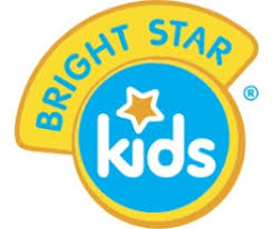 Bright Star Kids Coupon