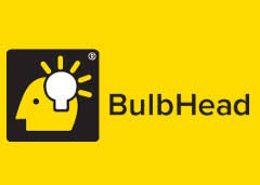 BulbHead Coupon