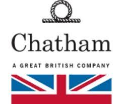 Chatham  Coupon