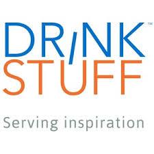 Drinkstuff Coupon