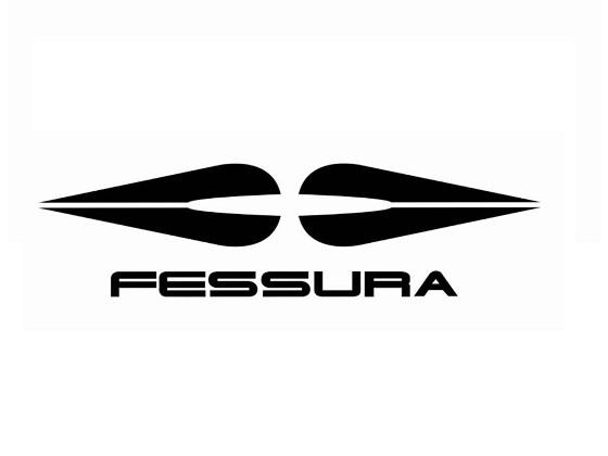 Fessura Coupon