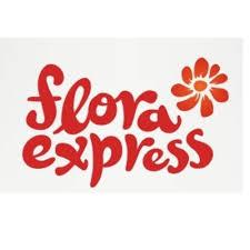 Floraexpress Coupon