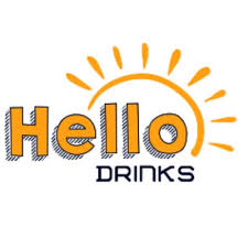 Hello Drinks Coupon