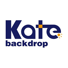 Katebackdrop Coupon