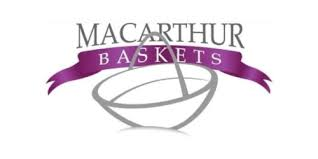 Macarthur Baskets Coupon
