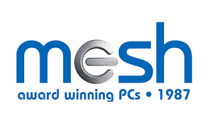 Mesh Computers Coupon