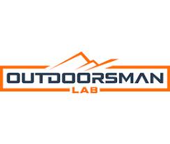 OutdoorsmanLab Coupon