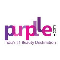 Purplle Coupon