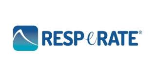 RESPeRATE Coupon