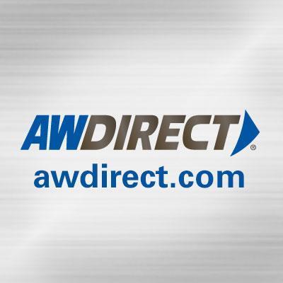 AW Direct
