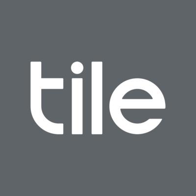 Tile Coupon