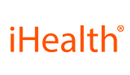 iHealth Labs  Coupon