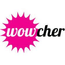 Wowcher Coupon