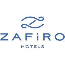 Zafiro Hotels Coupon