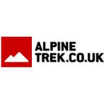 Alpinetrek Coupon