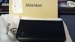 Shieldon Case