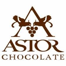 Astor Chocolate Coupon