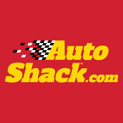 Auto Shack Coupon
