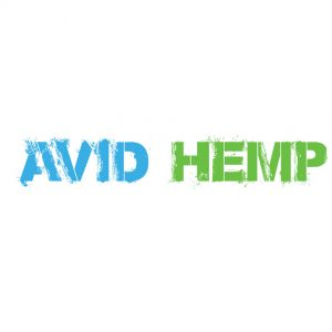 Avid Hemp Coupon