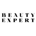 Beauty Expert Coupon