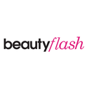 Beauty Flash Coupons